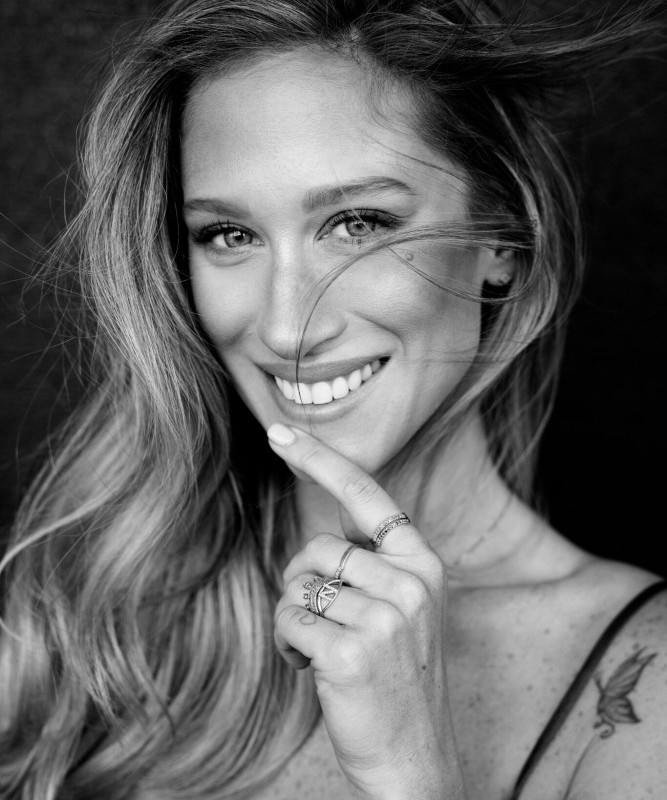 Neta Cherner