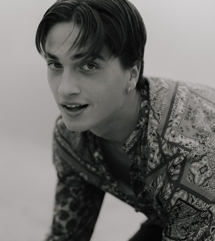 Daniel Sadovnikov