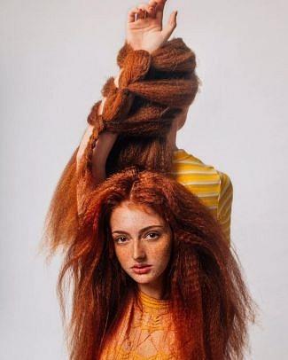 Liora Finkelshtain