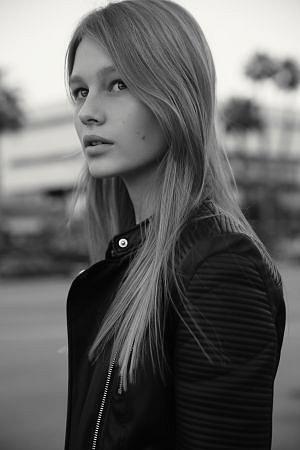 Sofia Mechetner