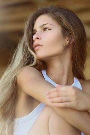 Dana Solomon