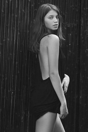 Emily Eidelman