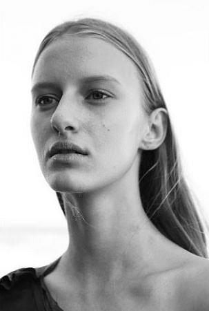 Maria Shainer