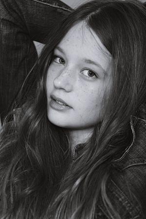 Liza Shumkov