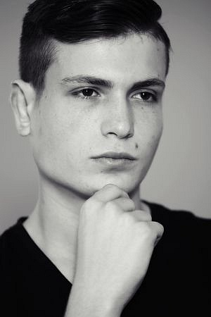Tomer Shwartz