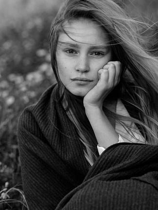 Nicole Mechetner