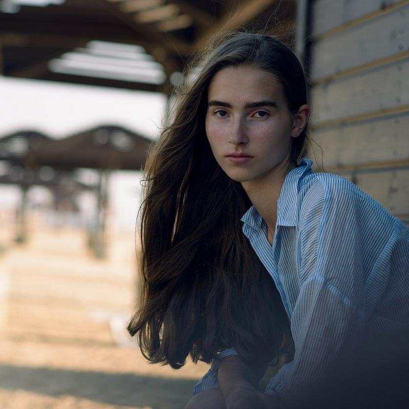 Sofia Unger