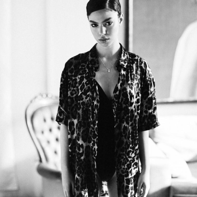 Eve Safdie