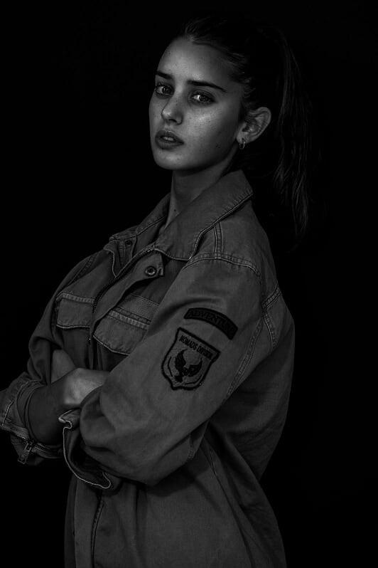 Nelly Kesse