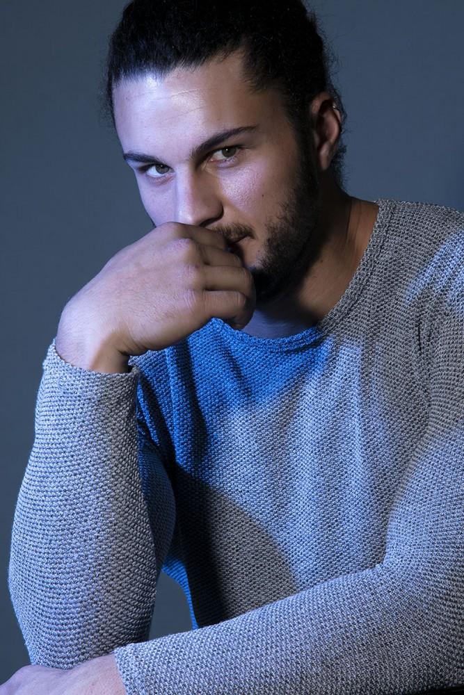 Barak Vitlem