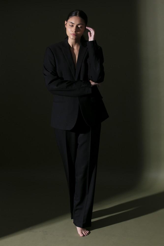Dominik Petreaev