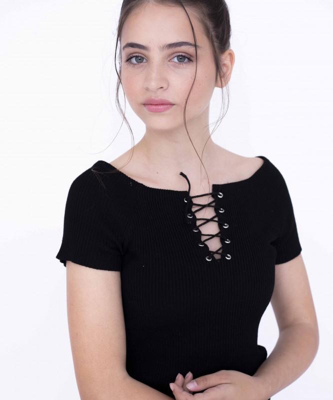 Hila Amir