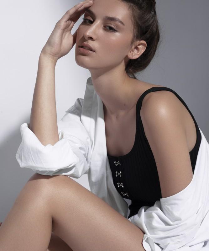 Hila Buchnik