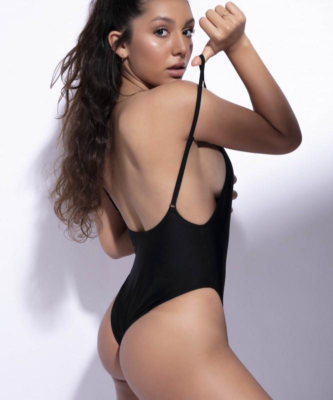 Lanaii Barrett