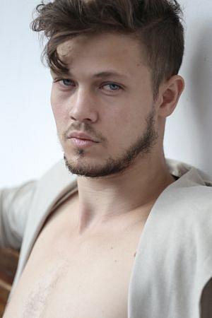 Igor Kusnir