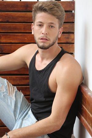 Avi Ben Haim