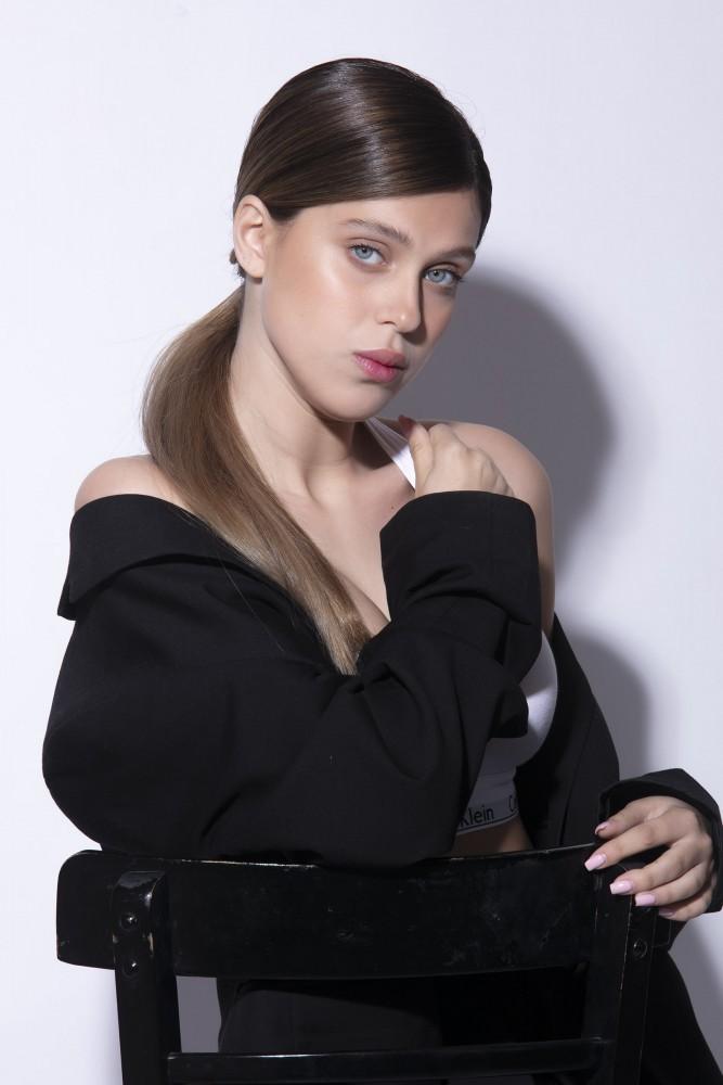 Maya Szabo