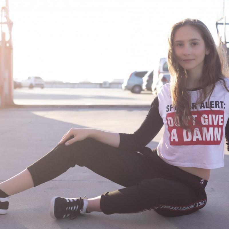Gaya Rauvenov