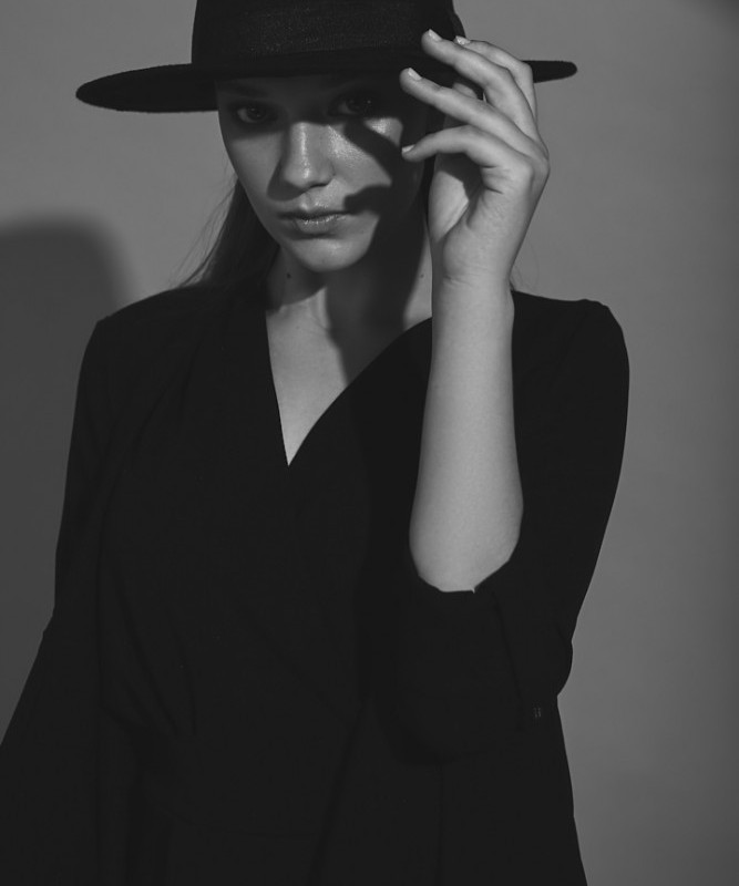 Melissa Ovsi