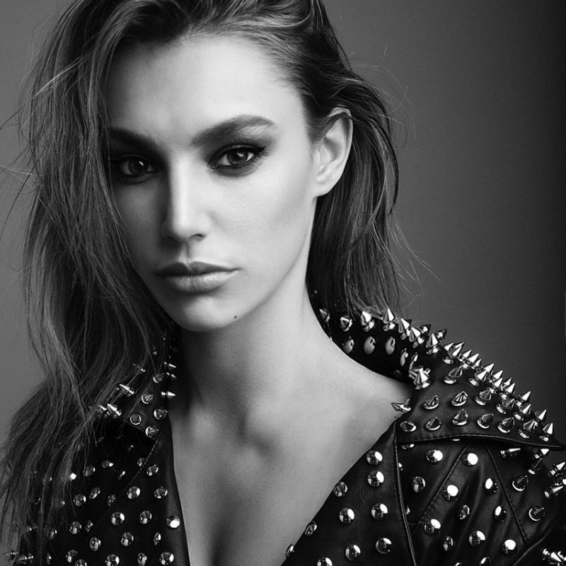 Eliana Zachs