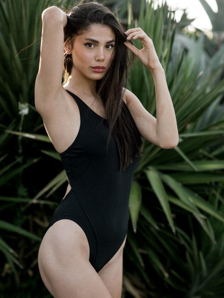 Liz Tayeb