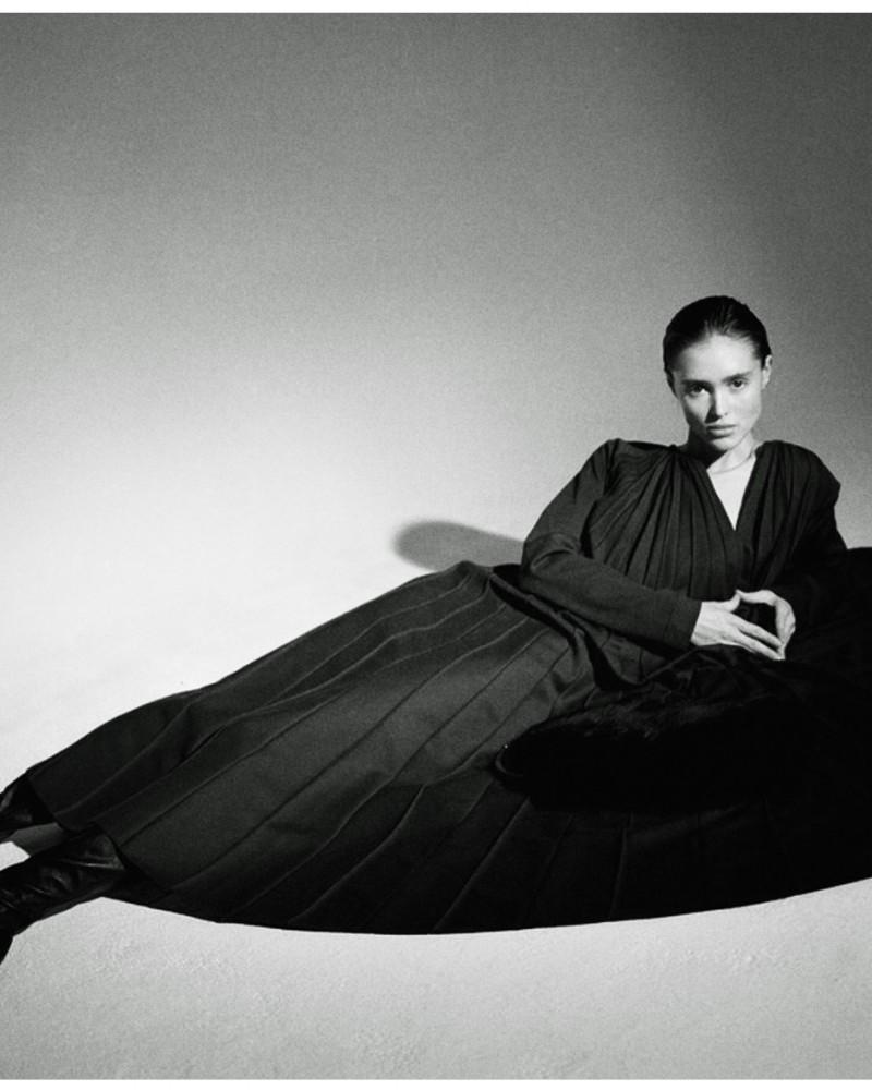 Aliyah Galiautdinova