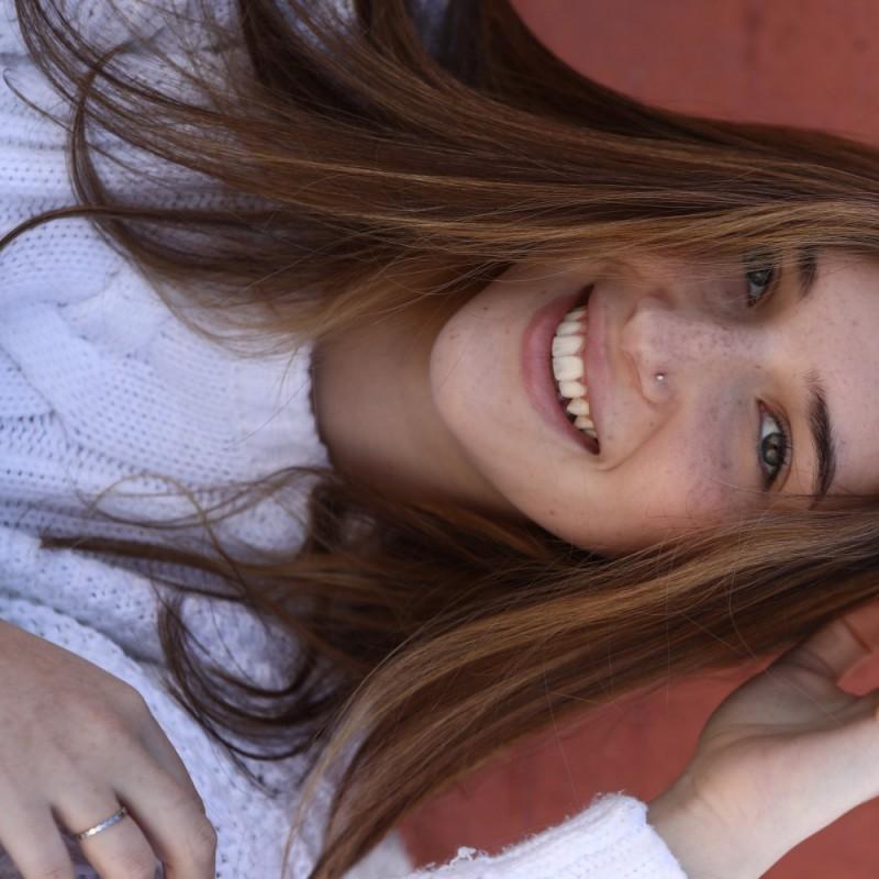 Maya Kofman