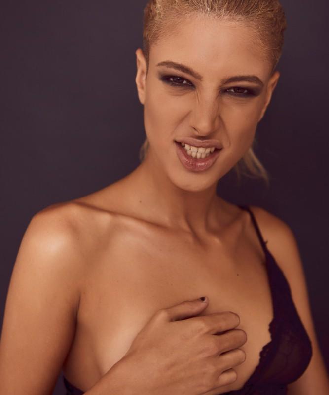 Shira Tager