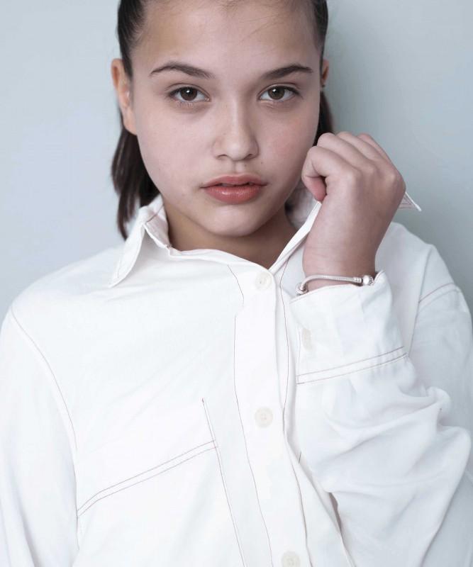 Sharon Ziso