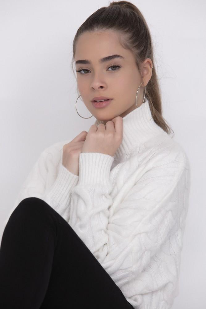 Shiri Fineman