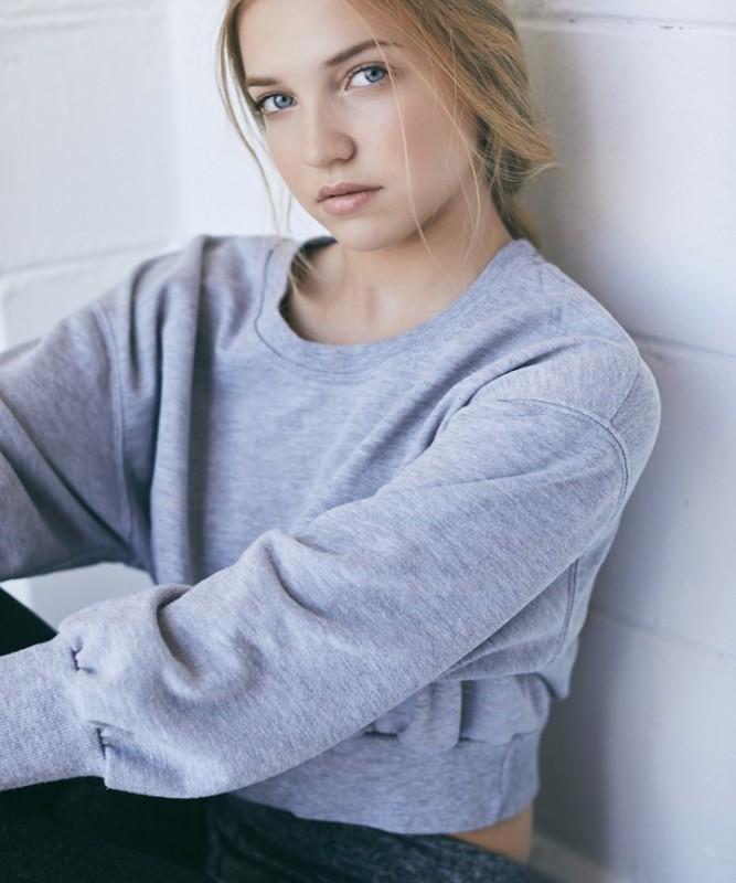 Viktoria Shmukler