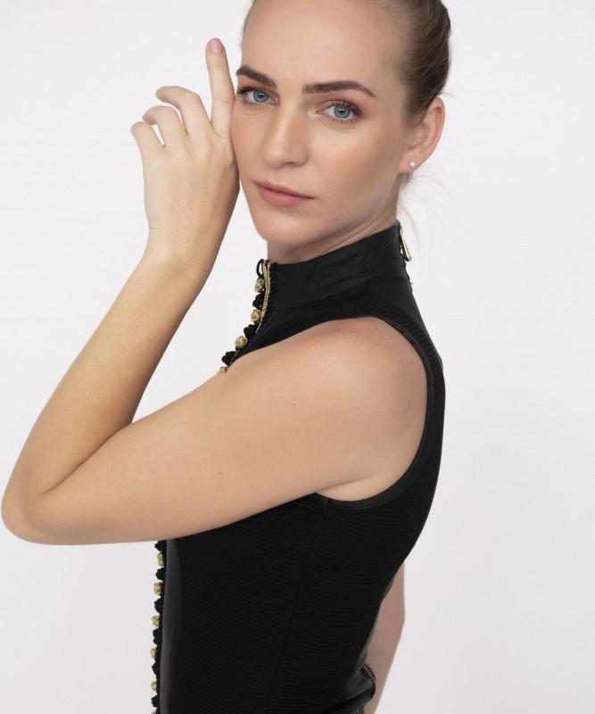 Mariya Goznovsky