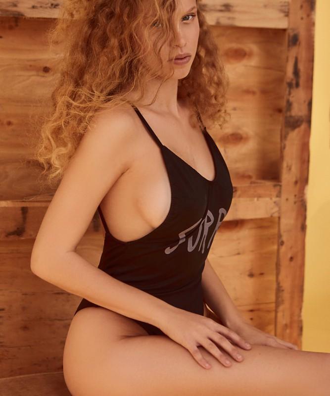 Tamar Noy