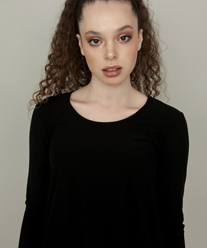 Michelle Kissin