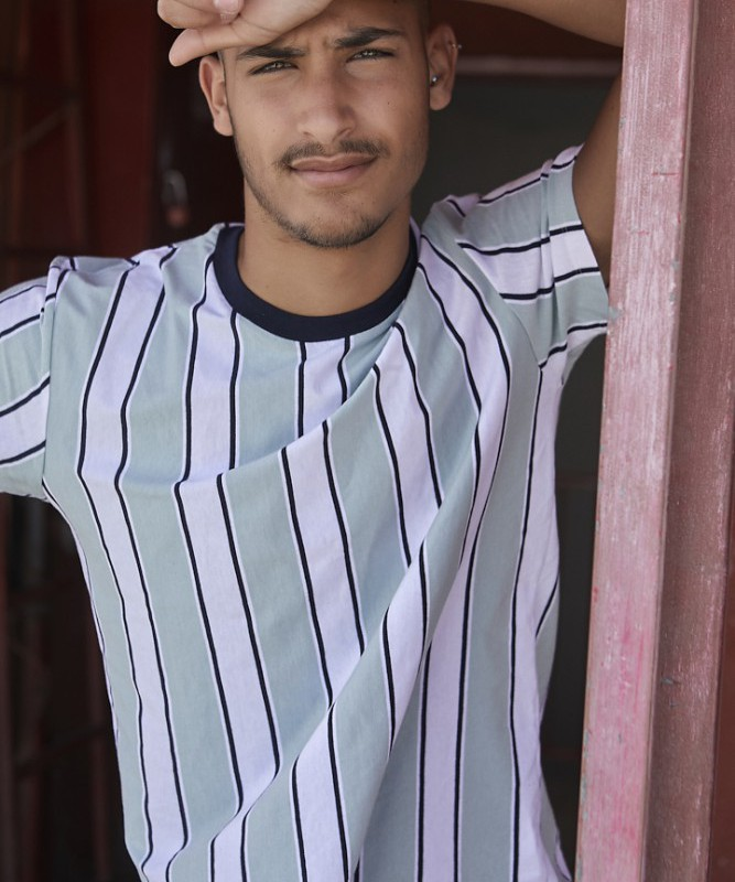Itay Halabi