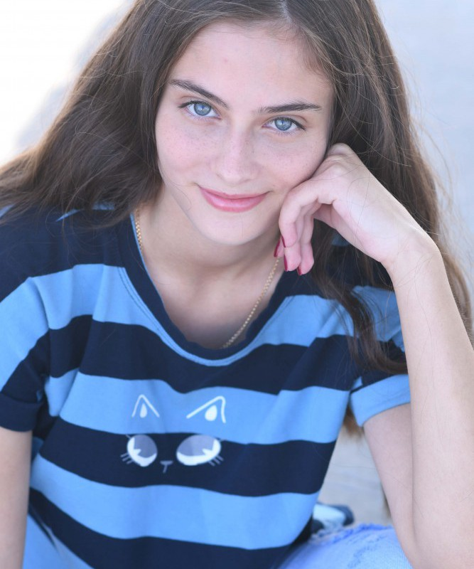Lolita Kigel