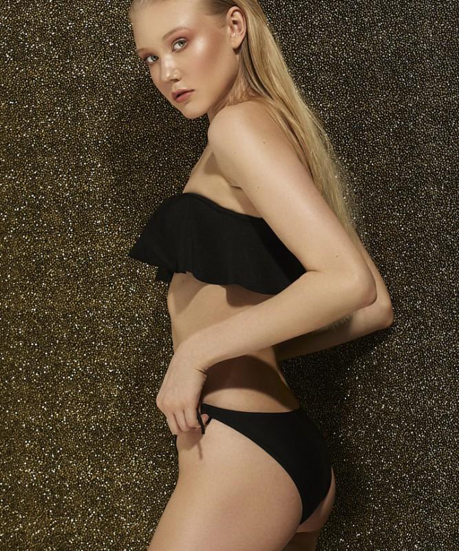 Paulina Abertasova