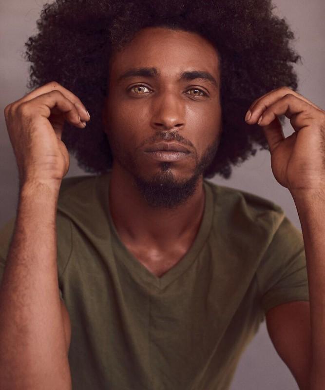 Nadaveyah Chrismes