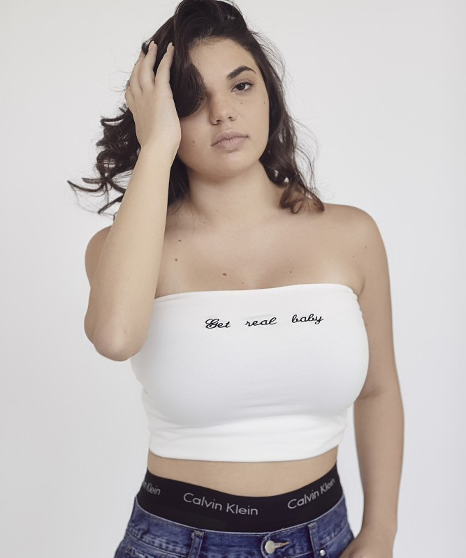 Ayelet Ben Tura