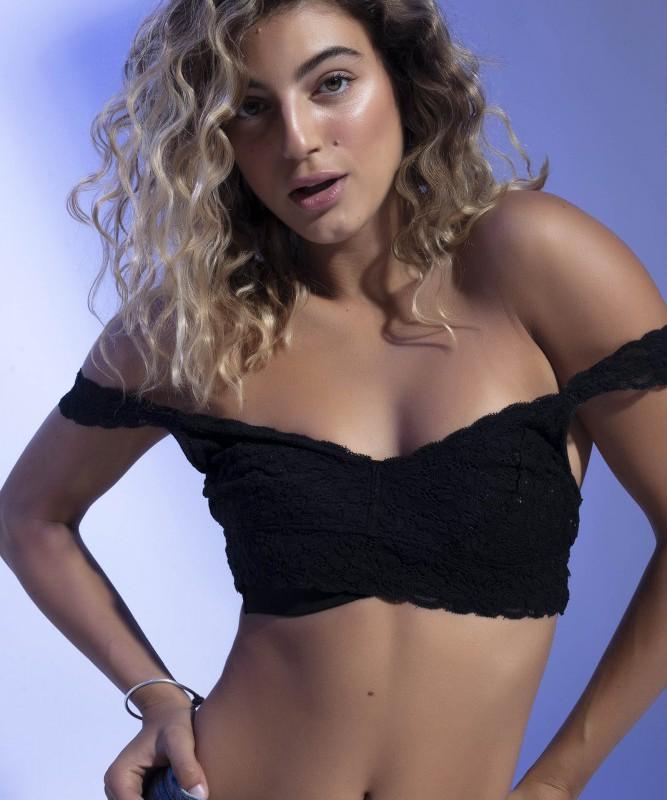 Maya Sason