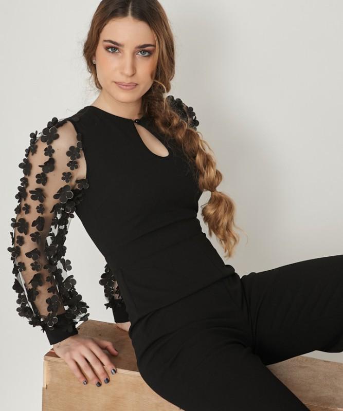Estelle Miara