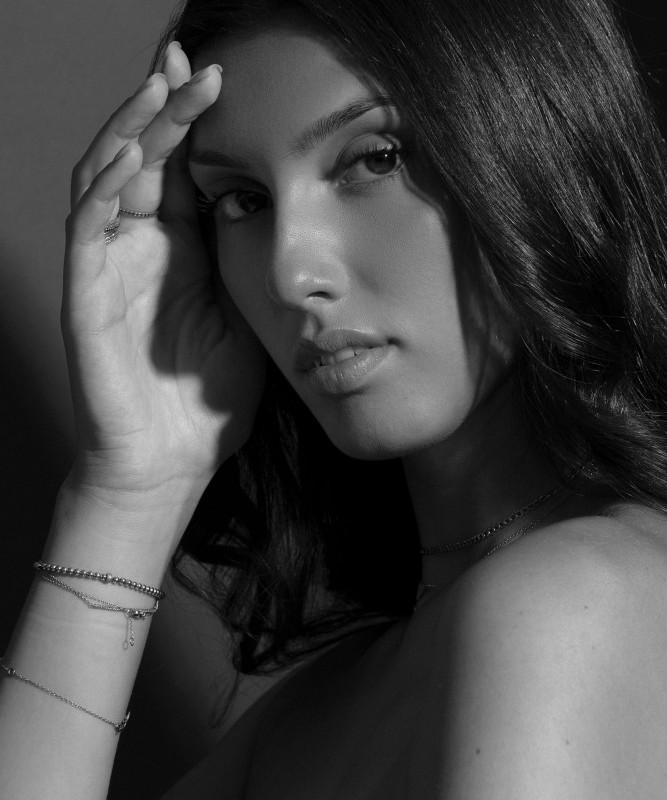 Tamara Ohana