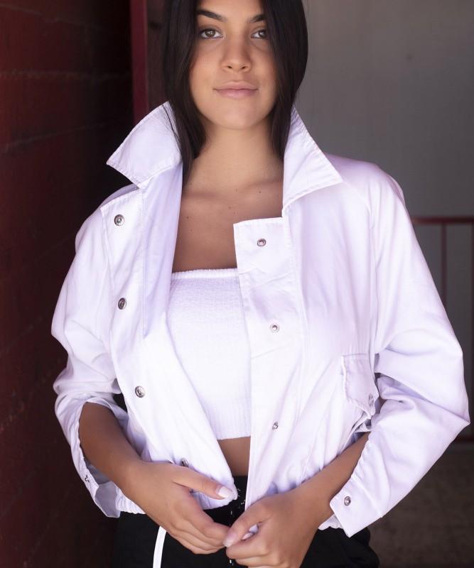 Lia Yanay
