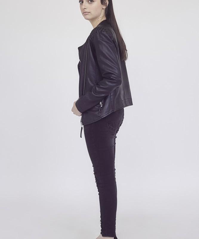Shira Rozen