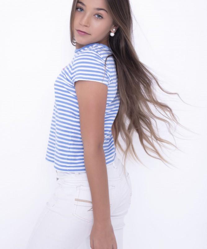 Alma Almalem
