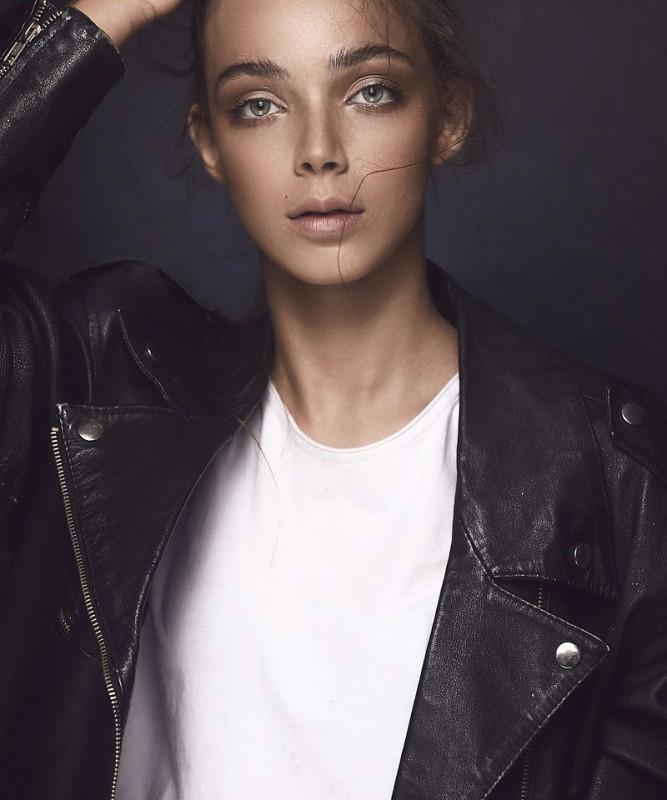 Emma Brandes
