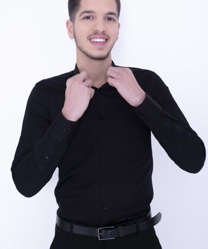 Amit Moris