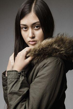 Suzi Farkash