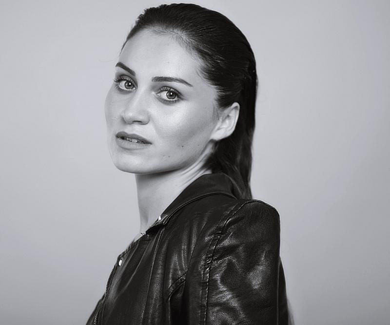 Diana Goza