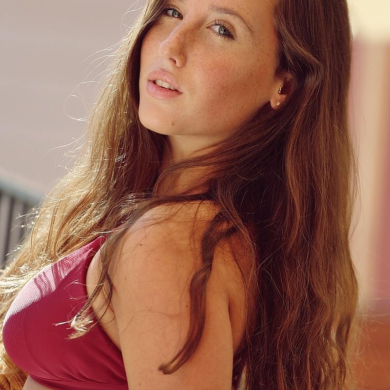 DanielleShponder